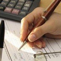 Impozit local 2021: Cum se calculează impozitele pentru clădiri, terenuri sau mașini