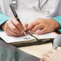 Reglementări privind acordarea concediului medical și a indemnizației pentru carantină