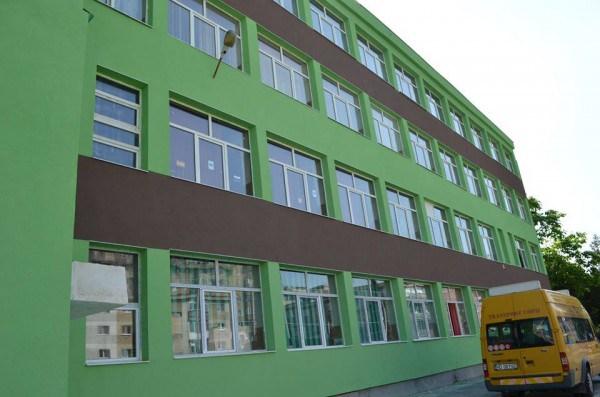 Notele obtinute la Evaluarea Natională 2018 de elevii de la Scoala Gimnaziala Avram Stanca Petroșani