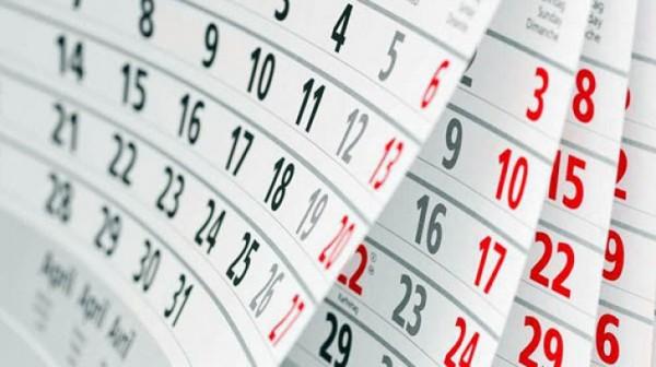 Fără minivacanță la sfârșitul săptămânii, de Mica Unire: 25 ianuarie va fi zi lucrătoare