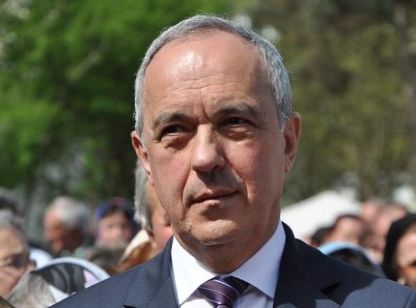 """Comunicat de presă/ Laurențiu Nistor: """"Situația CEH este și va fi în atenția noastră"""""""