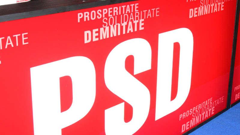 PSD și-a prezentat programul de guvernare. Ce-și propun social-democrații, dacă vor câștiga alegerile din decembrie ?