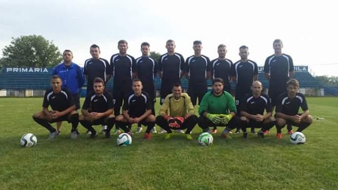 inter-echipa-2016