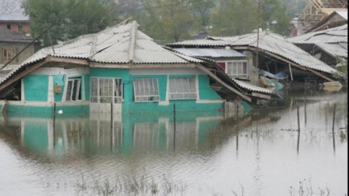 inundatii_cod_galben_79365900