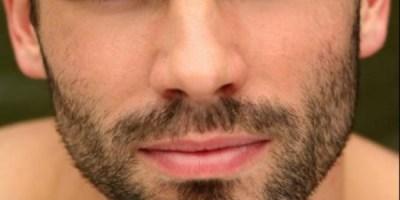 studiu-barba-ii-face-pe-barbati-mai-atragatori