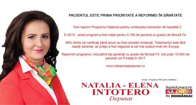 nei-sanatate-vj-16-11-20