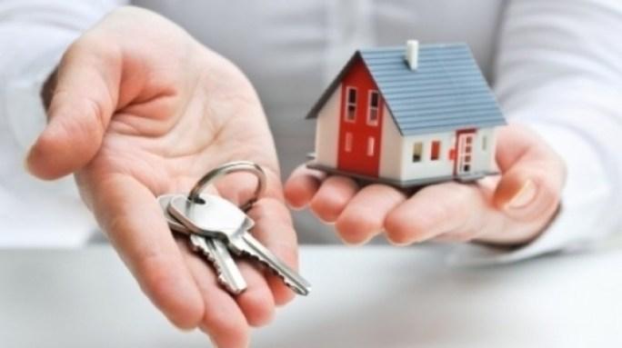 casa_imobiliare_93591000_90648400