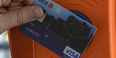 1105181432_card_debit_bcr_ratb_zambet_contactless