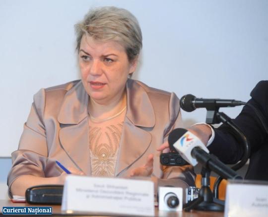 Anunț BOMBĂ a lui Klaus Iohannis: NU o acceptă pe Sevil Shaidehh pentru funcția de premier