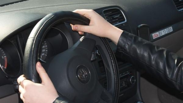 10 NOUTĂŢI pentru ŞOFERI. Care sunt modificările din legislaţie în domeniul auto, din acest an. Reguli şi facilităţi