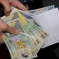 Budăi: Majorarea de pensii este deja calculată. Săptămâna viitoare vom face către Poşta Română primele plăţi