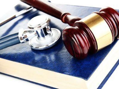 Expertiză medico-legală pentru un fost primar