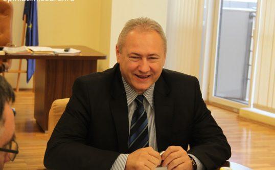 Record în Parlamentul României: cine este deputatul cu cea mai mare casă
