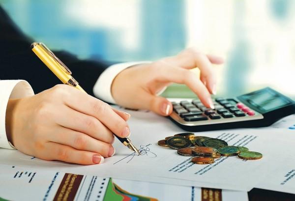 Noul mod de calcul al contribuțiilor sociale în cazurile de concediu medical sau maternal