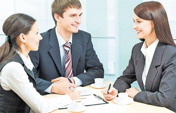 Codul muncii: Concediile fără plată și absențele nemotivate ar putea fi considerate din nou vechime în muncă