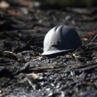 Măsuri pentru protecția socială a minerilor și energeticienilor care vor fi afectați de închiderea sistemului termoenergetic
