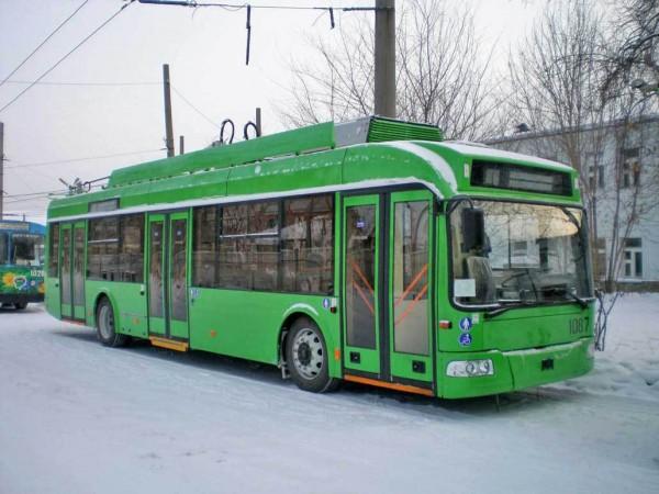 Noi decizii adoptate de CJH pentru transportul ecologic din Valea Jiului