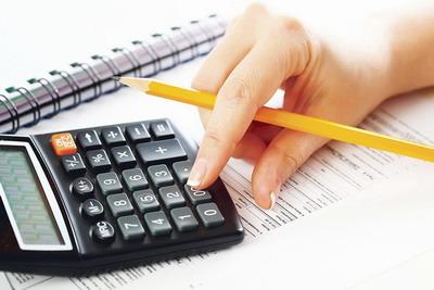 Calculator salarii 2017: Socotește singur ce taxe va plăti firma ta, din august, pentru angajații part time