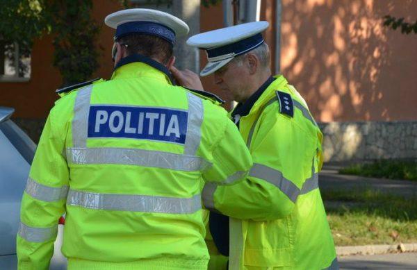 Dosare penale pentru doi tineri din Lupeni