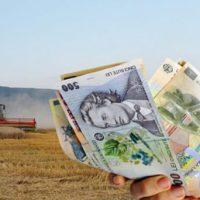 Până la 1 februarie, fermierii pot depune la APIA cererile pentru rambursarea ajutorului de stat pentru motorină