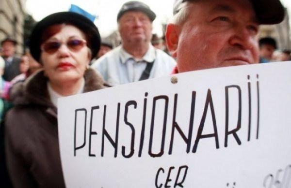 Liga Pensionarilor Mineri Valea Jiului între propuneri și răspunsuri, între unitate și solidaritate