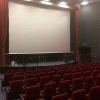 Se redeschide cinematograful din Petroșani. Aflați care sunt filmele din 6-9 mai 2021