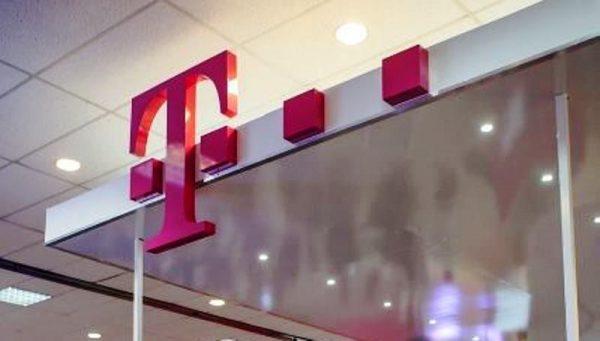 Telekom se retrage cu totul din România. Abonații vor fi împărțiți între alte două mari companii