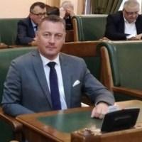 """Cristian Resmeriță: """"Toate echipajele SMURD din județul Hunedoara trec în subordinea IGSU, personalul devine militarizat !"""""""