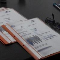 Programe de formare profesională organizate de AJOFM Hunedoara în luna mai 2021