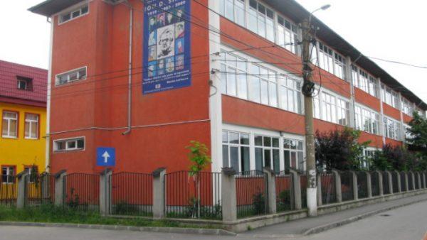 Notele obtinute la Evaluarea Natională 2018 de elevii de la Scoala Gimnaziala I.D. Sîrbu Petrila