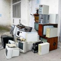 ASTĂZI| Începe Programul Rabla pentru Electrocasnice: Echipamentele incluse în program şi sumele aferente
