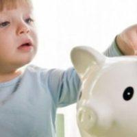 Din 2020, ALOCAȚIILE copiilor vor crește anual, în același ritm cu rata medie a inflației. Proiectul aproape de adoptare