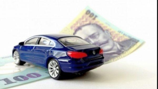 Taxa auto: Deputații au adoptat două legi despre restituirea banilor. Cum vor putea fi recuperați aceștia de către şoferi