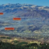 Experții angajați de Comisia Europeană propun 3 opțiuni de viziune pentru Valea Jiului