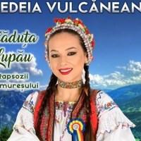 """Cine cântă la """"Nedeia Vulcăneană"""" 2019"""