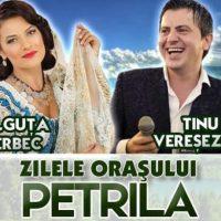 """Se anunță zile de petrecere la sărbătoarea """"Zilelor orașului Petrila"""""""