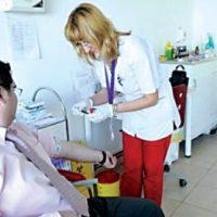 Servicii medicale gratuite în cinci centre medicale de permanență din județul Hunedoara