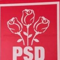 Partidul Social Democrat – Organizaţia municipală Vulcan / Comunicat de presă