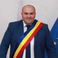"""Vasile Jurca: """"Finanțarea programului Platformei Europene pentru Regiunile Carbonifere în Tranziție este o șansă reală la dezvoltare pentru Valea Jiului !"""""""