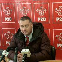 """Cristian Resmeriță (senator): """"PSD a făcut și face ceea ce trebuie pentru cei mai mulți oameni. De aceea se va bucura de încredere și va câștiga alegerile și în 2020 !"""""""