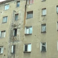 Locuințe sociale din Lupeni, reabilitate cu bani europeni