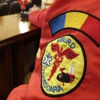 Se caută noi soluții pentru susținerea SMURD în județul Hunedoara