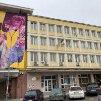 Peste 3000 de persoane şi-au găsit un loc de muncă cu sprijinul AJOFM Hunedoara