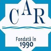 """Au fost desemnați câștigătorii de la """"Tombola primăverii"""" organizată de Asociația CAR Regiunea Vest"""