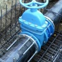 Restricții de apă miercuri, 16 iunie, la Petrila, pentru cuplarea noilor rețele de alimentare