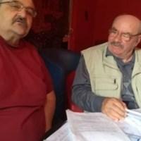 Pensionarii din Valea Jiului cer respectarea legii privind majorarea punctului de pensie și amenință cu proteste