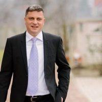 Proiectul extinderii gazului metan în municipiul Lupeni, eligibil la finanțare din fonduri europene