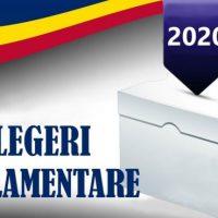 Pregătirile pentru alegerile parlamentare intră în linie dreaptă și în județul Hunedoara