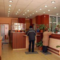Bonificare semnificativă pentru fondurile sociale din 2020 ale membrilor CAR Unirea Petroșani