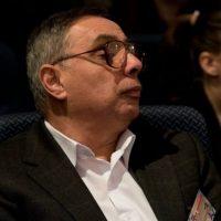 Premiul Exclusiv de Excelență pentru întreaga carieră muzicală – prof. EUGEN MUNTEAN